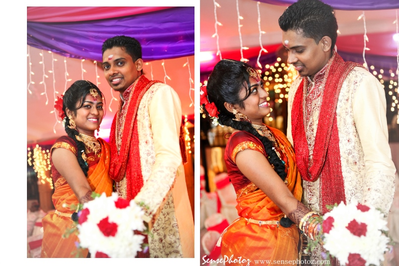 penang indian wedding photographer Penang Wedding Photographer