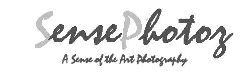 SensePhotoz logo